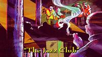 jazz_sm